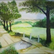 Landscape_painting_card