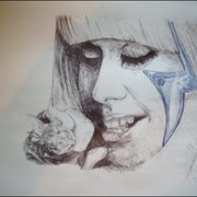 Ldy_gaga_drawing_card