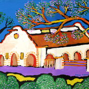 Canoga_mission_gallery_card