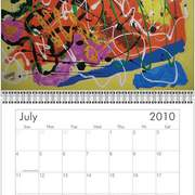 Calendar_2010_july_card