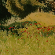 Appian_springtime_50x35_card