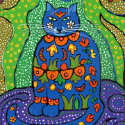 Cat_in_blue_card