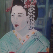 Geisha1_card