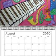 Calendar_2010_august_card
