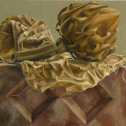 Artbreak_artichoke_and_paper_bag_card