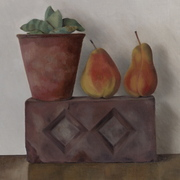 Artbreak_still_life_with_brick_card