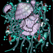 Jellyfish_card