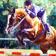 Salto_de_caballo_photoshop_card