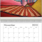 Calendar_2010_nov_card