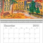 Calendar_2010_dec_card