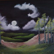 076___moon_over_valley_pasture___card