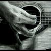 Guitaro_thumb