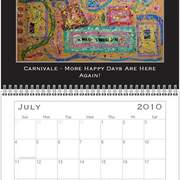 B_calendar_2010_july_card
