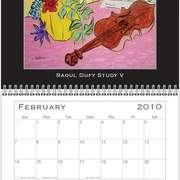 B_calendar_2010_feb_card