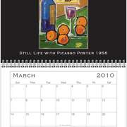 B_calendar_2010_march_card
