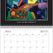 B_calendar_2010_may_card