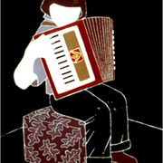 Childwithaccordion_card