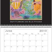 B_calendar_2010_june_card