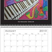B_calendar_2010_aug_card