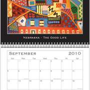 B_calendar_2010_sept_card