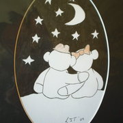 Stargazing_love_card