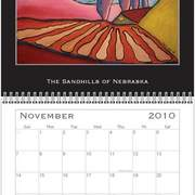 B_calendar_2010_nov_card