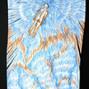 Figurerise_22x42cm_thumb