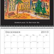 B_calendar_2010_dec_card