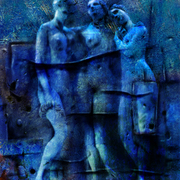 Three_graces_card