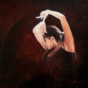 Flamenco2_card