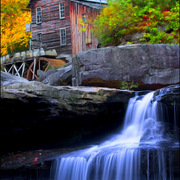 Glade_creek_mill_card