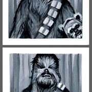 Wookiee-in-a-booth-small_card
