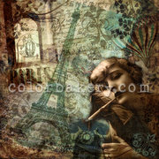 Destinations_paris_card