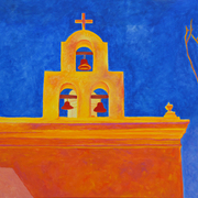 Church_b_card
