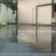 Store_closing_card