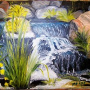 Waterfall_-1_707_card
