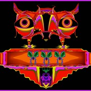 Ufo-owl--new-neonalien-ship_card