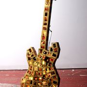 Guitar_stand_card