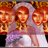 Bride_s_night_thumb