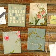 Desk-notebooks-for-sale_card