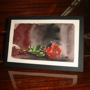 Floral_13_single_red_rose_card