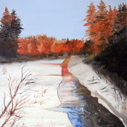 Winter_landscape__5__60x80cm_oil_on_canvas_7maret08_card