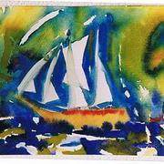Sailingboat_card