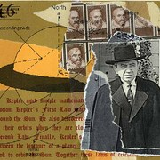146_collage_planet_9_card