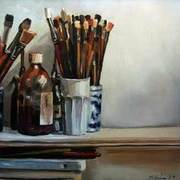 Brushes-on-a-shelf_card