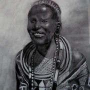 Massai_card