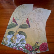 Photo_2_card