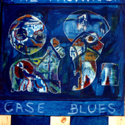 The_packing_case_blues