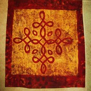 3_malathi__batik_wallhanging__fabric_dye_on_cotton__40x_41__2008_card