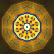 Das_orange_kaleidoskop_w_3000_jpg_card